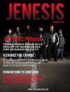 jenesismagazine.com
