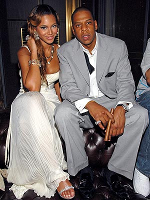 knowles_jayz wedding