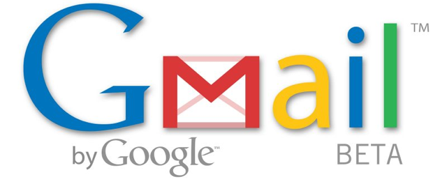 gmail_beta