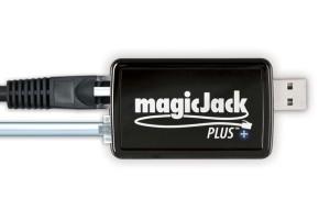 ymax_magicjack_plus_1182263_g1