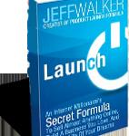 Book_JeffWalker