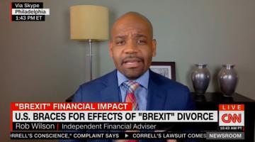 celebrity_financial_advisor_rob_wilson_on_cnn_brexit