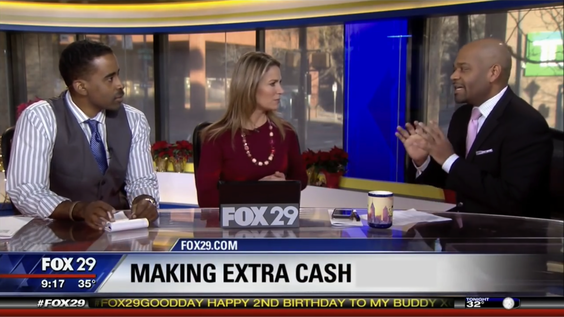 Rob-Wilson-On-Fox29-How-To-Make-More-Money-This-Year