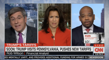 Rob-Wilson-on-CNN-Newsroom-Fredricka-Whitfield-Stephen-Moore-Trump-Tariff
